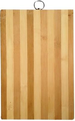 Jain Gifts Chopping board Wooden Cutting Board at flipkart