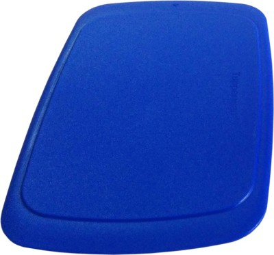 Tupperware Plastic Cutting Board