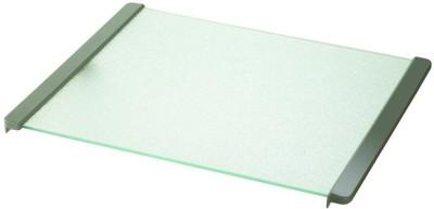 Anupam ACB-504G Glass Cutting Board