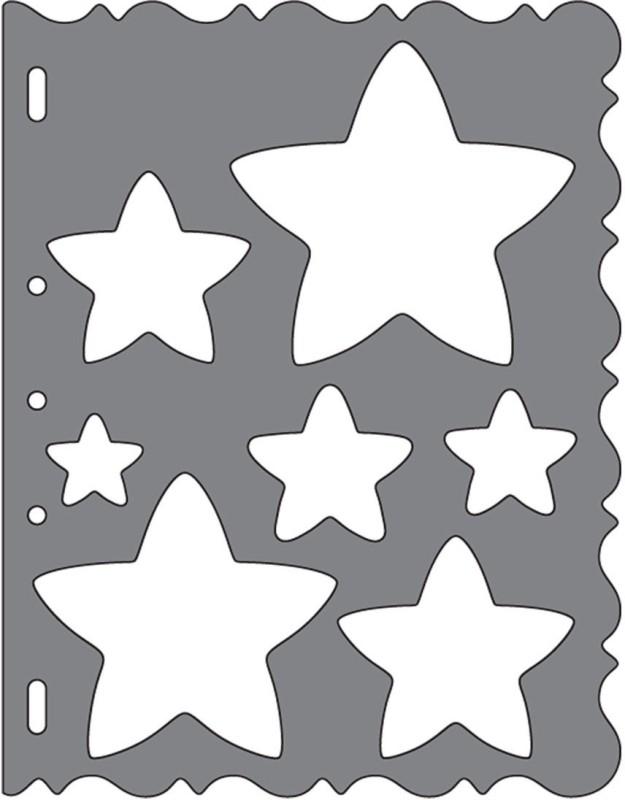 Fiskars F1003828 Cutting Mat(2 cm x 28 cm)