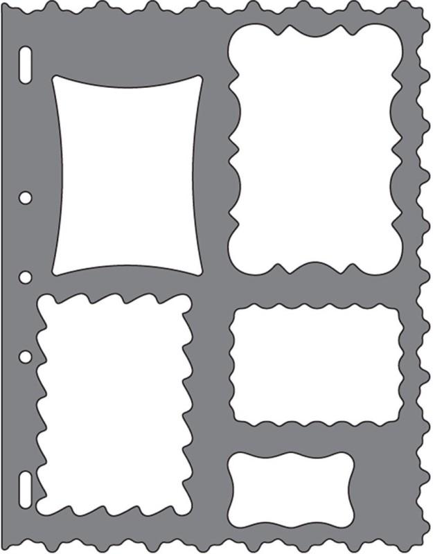 Fiskars F1003829 Cutting Mat(2 cm x 30 cm)