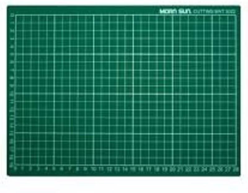 Asint 21301 Cutting Mat(62 cm x 92 cm)