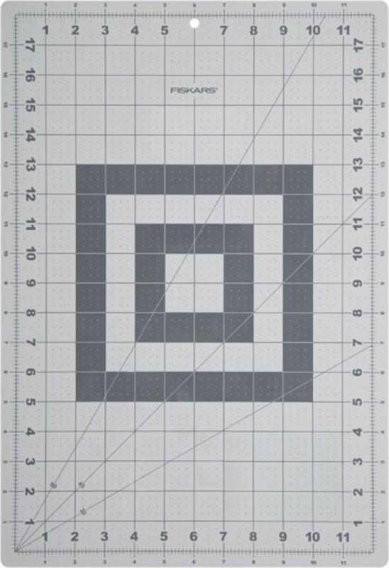 Fiskars F1003894 Cutting Mat(32 cm x 47 cm)