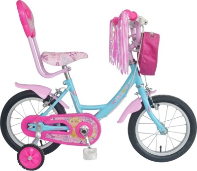Kross Barbie 14 Recreation Cycle