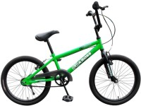 Kross Venom 20 400944 Road Cycle(Green)