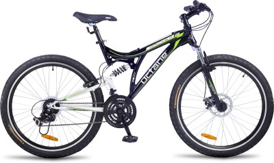 Hero Octane 26T Archer 21 Speed SARC26RDWH02 Road Cycle