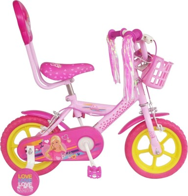 Kross Barbie 12 Recreation Cycle