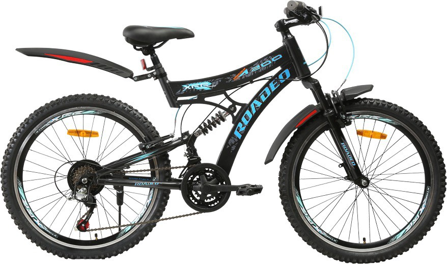 1fe438c0ca2 HERCULES A 200 26 Inches 21 Speed YS7782 Mountain Cycle(Grey, Blue)