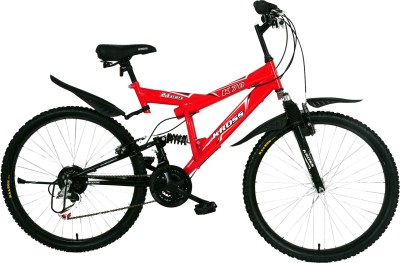 Kross k70 26T M/S 401235 Road Cycle