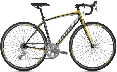 Montra Celtic 2.2 1MAC10B2200000A Road Cycle(Yellow, White)