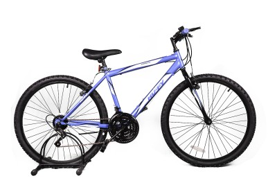 22f7cc9494b74 Kross Maximus 26T Single Speed 402477 Mountain Cycle(Black) Price in ...