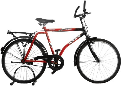 HERCULES Axn Dx 26 1FM121G0050000C Mountain Cycle