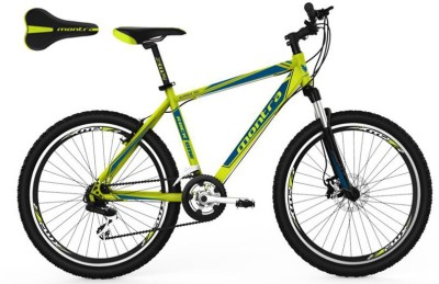Montra Rock 1.1 D 1FPA04G0937000A Mountain Cycle
