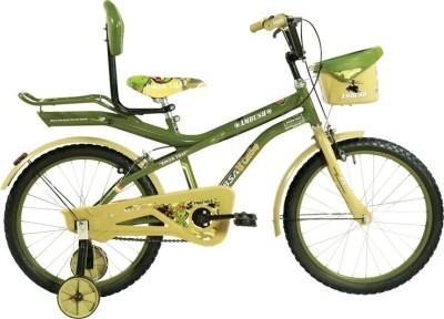 BSA CHAMP AMBUSH 20 INCH CYCLE 20 Road Cycle