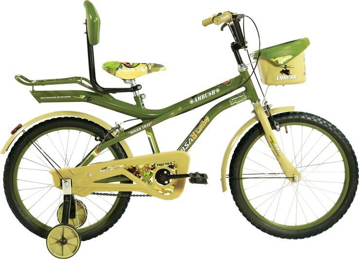 295413897ee BSA CHAMP AMBUSH 20 INCH CYCLE 20 Road Cycle