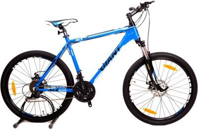 Giant ATXElite1 NA Mountain Cycle
