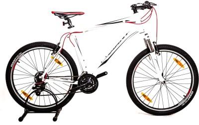 Giant Revel3 NA Mountain Cycle