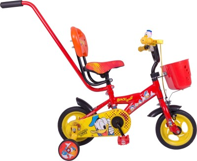 Hero Donald Duck 10T SDDD10RDYL01 Road Cycle