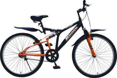 Kross K-40 26T S/S DS 401214 Road Cycle