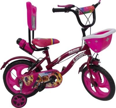unik enterprises rozar 3011 BMX Cycle