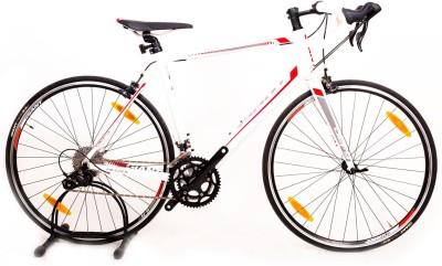 Giant Defy3 NA Road Cycle
