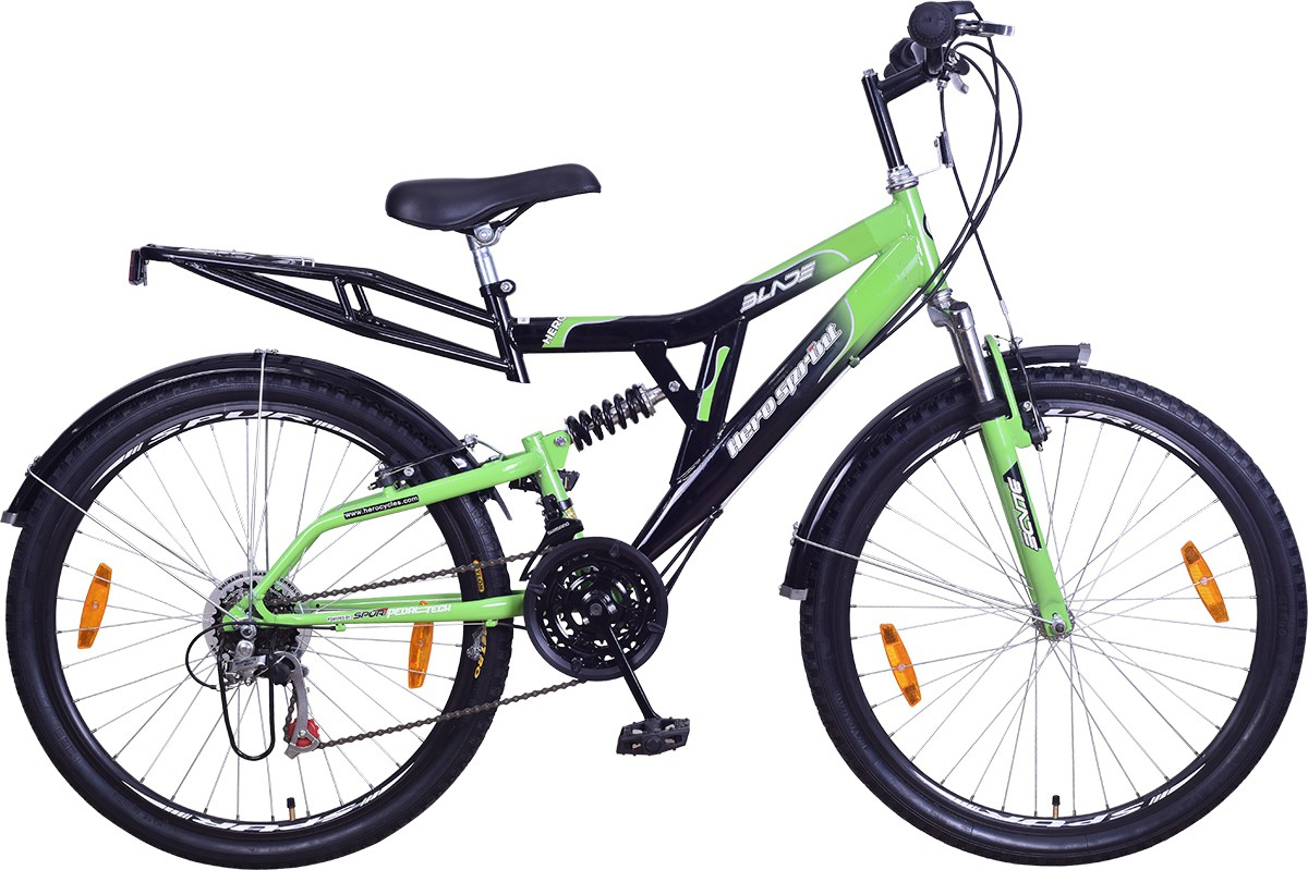 Deals - Ludhiana - Hero Cycles <br> Cycles<br> Category - sports_fitness<br> Business - Flipkart.com