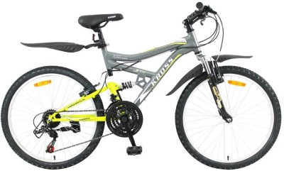 Kross Impel 4.1 401579 Road Cycle