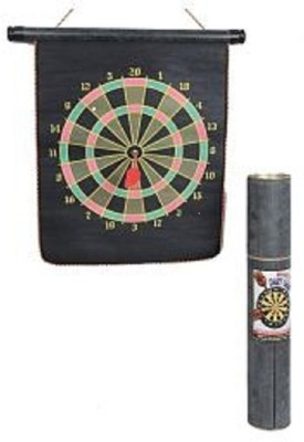 BES Magnetic Dart Board Convertible Tip Dart(Pack of 1)