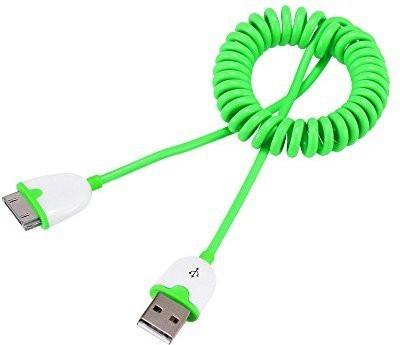 Iorange-E 3219795 Sync & Charge Cable