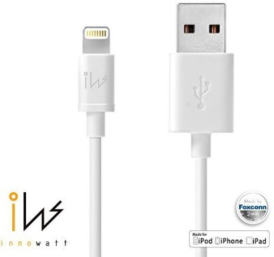 Fcolor 3217017 Lightning Cable