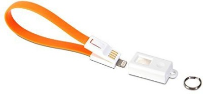 Gmyle NPL700053 Lightning Cable