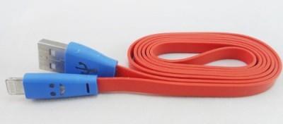 Hbettertech 3218557 Lightning Cable