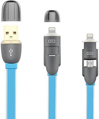 M2R M28932 Sync & Charge Cable