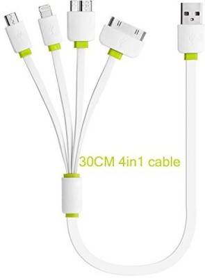 Amoner MC3S Sync & Charge Cable