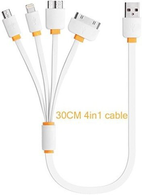 Welltop WE5532 Sync & Charge Cable