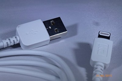 Haotianzhicheng HA2732 Lightning Cable
