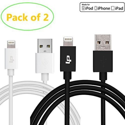 Onyxvolt ON3832 Lightning Cable