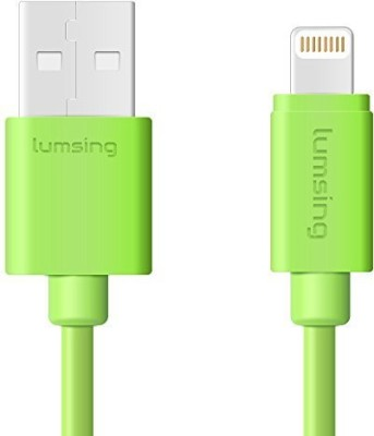 Imz IM3932 Lightning Cable
