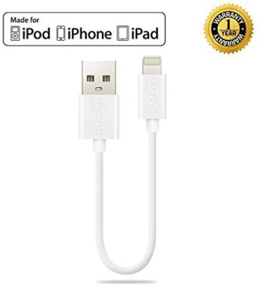 G-Cord 3219283 Lightning Cable