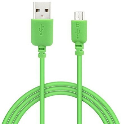 Ezopower EZCB15G Sync & Charge Cable