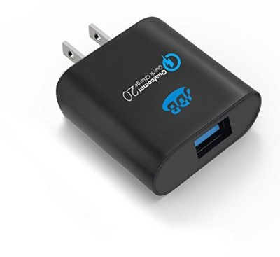 Vktech VK0732 USB Cable