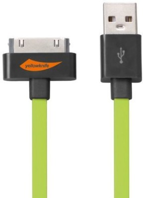 Aduro APL-FL8P6F01-DATA Sync & Charge Cable