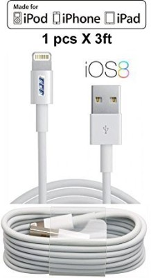 Kinps 3218124 Lightning Cable
