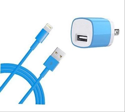 Vlove VL7632 Lightning Cable