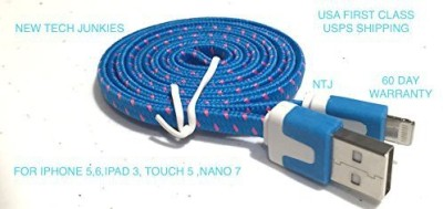 Lp LP5232 Lightning Cable