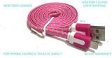New Tech Junkies NE3232 Lightning Cable ...