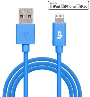 Firefox Cable FI0232 Lightning Cable