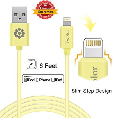 Kwmobile KW8432 Lightning Cable