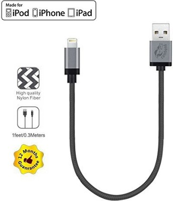 Cambond 3218889 Lightning Cable