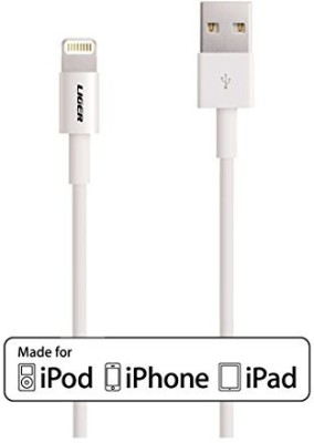 Pwr+ 136-PWR57-54717 Lightning Cable